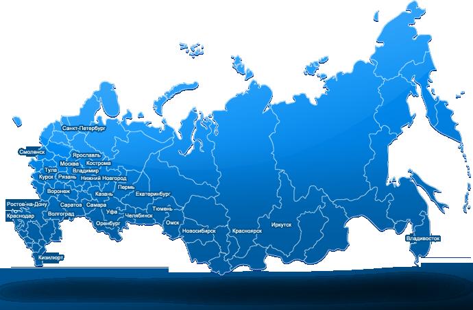 dealers-map - копия